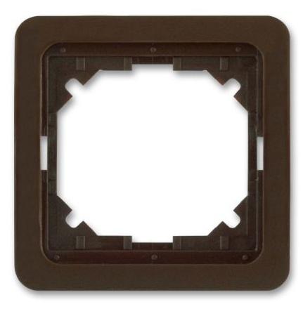Čokoládová