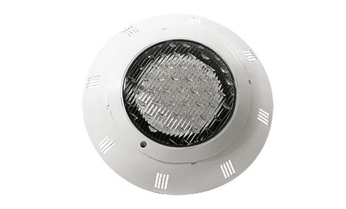 Halogenové světlo UL-P100