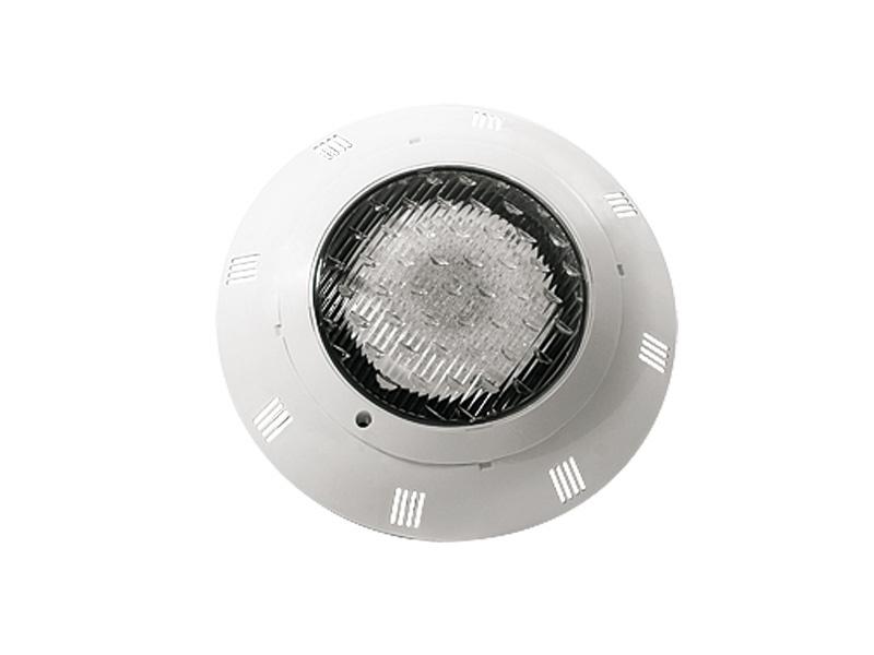 LED diodové světlo LED-P100