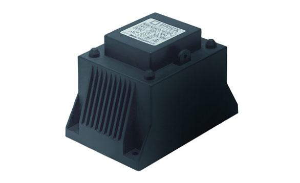 Bezpečnostní transformátor 100 W