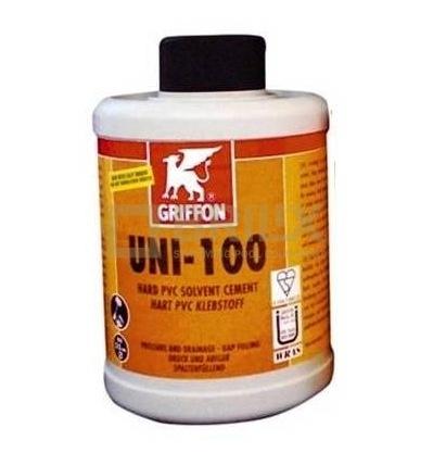 Lepidlo na PVC Griffon 0,5 l