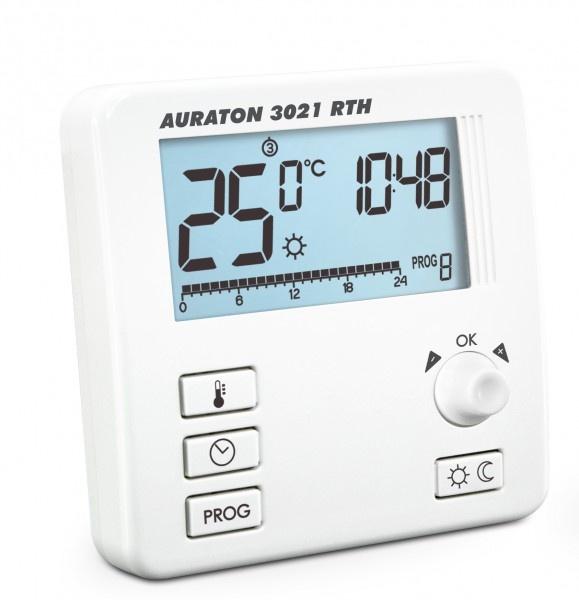 AURATON 3021 R